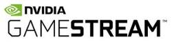 Suport pentru NVIDIA GameStream