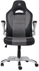Greutate scaun