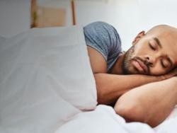 Nota pentru calitatea somnului