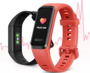 Smart Tracking al Ritmului Cardiac