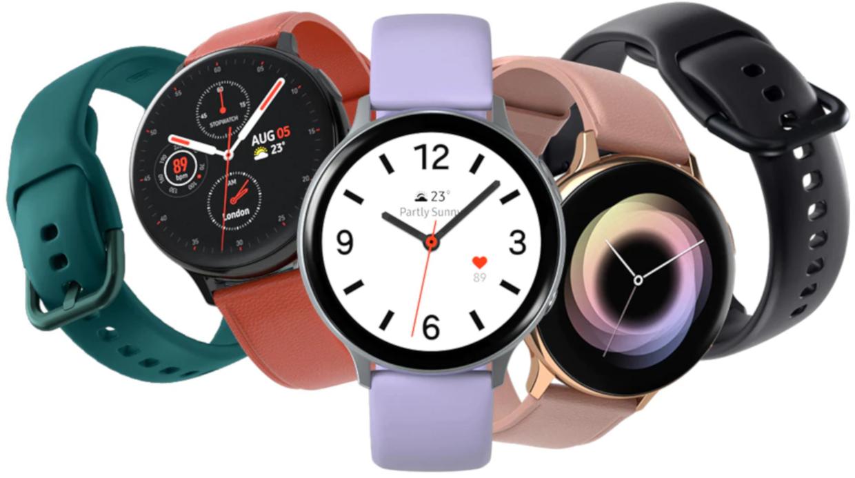 Un ceas personalizat conform dorintelor tale