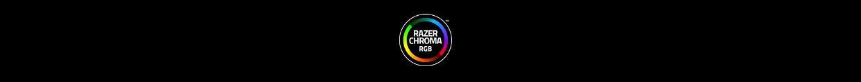 Iluminare Razer Chroma