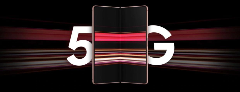 Pregatit pentru viitor cu 5G