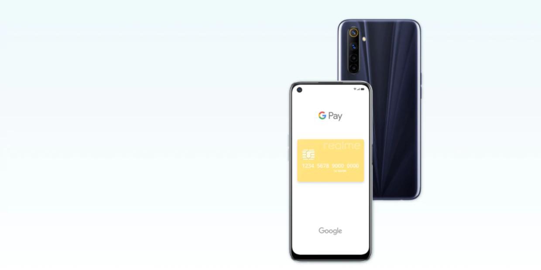 Plata multifunctionala NFC