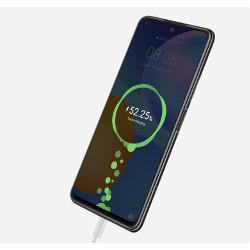 Huawei SuperCharge de 22.5 W