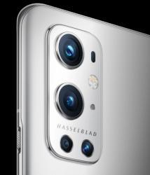 Camera Hasselblad pentru mobil