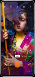 Calibrarea naturala a culorilor cu Hasselblad