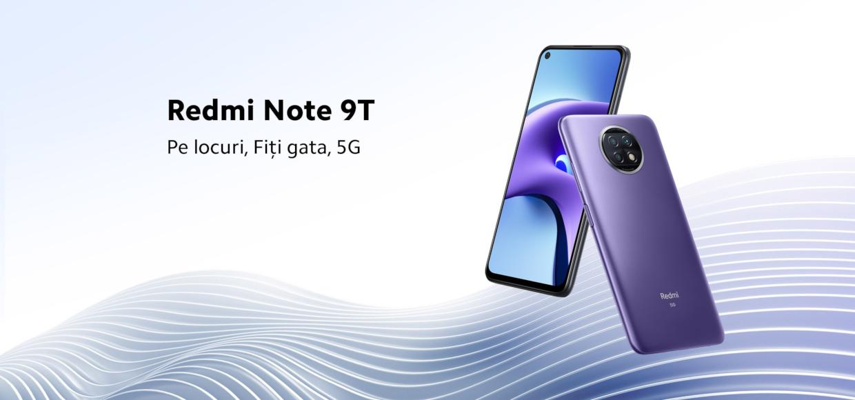 Note 9T