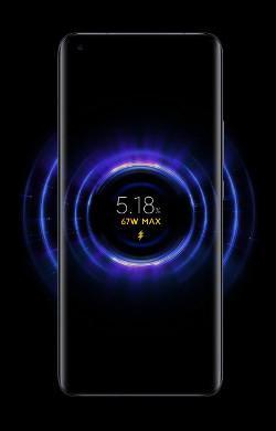 Wired + Wireless