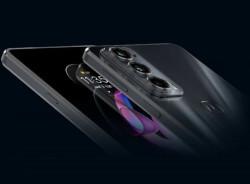 Telefon mobil Motorola Edge 20