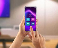 Dezlantuie puterea smartphone-ului tau