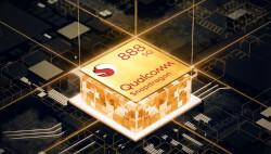 Procesor Qualcomm Snapdragon 888 5G