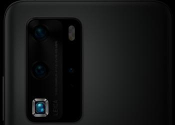 Camera foto cu teleobiectiv de 12 MP
