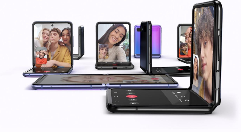 O abordare complet noua a apelurilor video