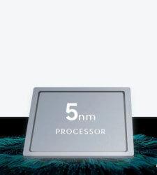 Cel mai rapid cip al nostru pe modelele Galaxy Z