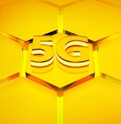 Experienta si viteza 5G si Wi-Fi 6
