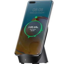 27W Wireless Huawei SuperCharge
