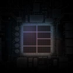 Hardware-ul inteligent