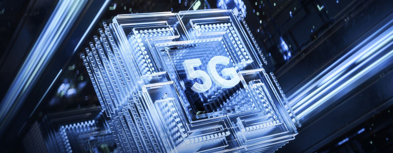 Bucurati-va de avantajele 5G