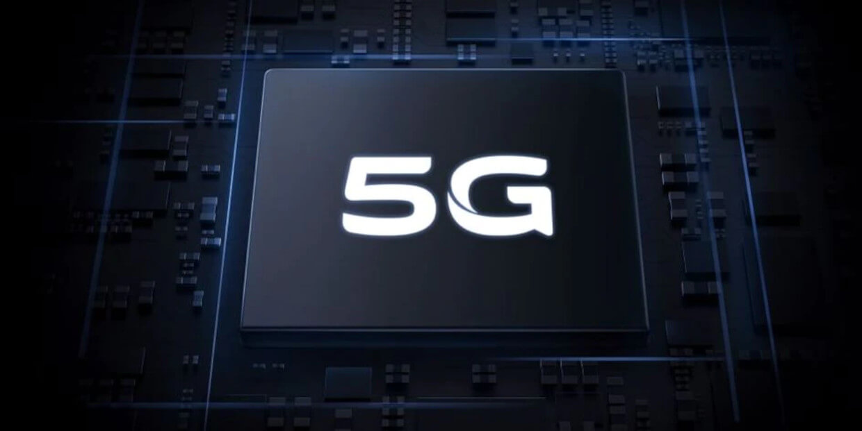 Viteza 5G