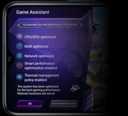 Mod Ultra Game