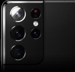 Camera Ultra Wide 12MP