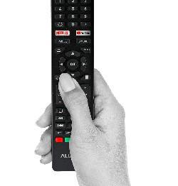 Depaseste limitele televizorului tau