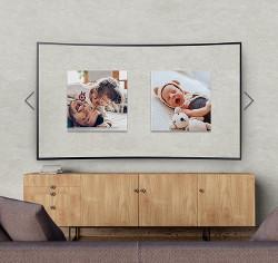 Decoreaza-ti spatiul cu fotografiile preferate