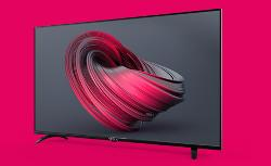 Android TV 9