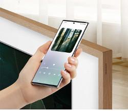 Conecteaza-ti telefonul la ecranul mare cu o simpla atingere
