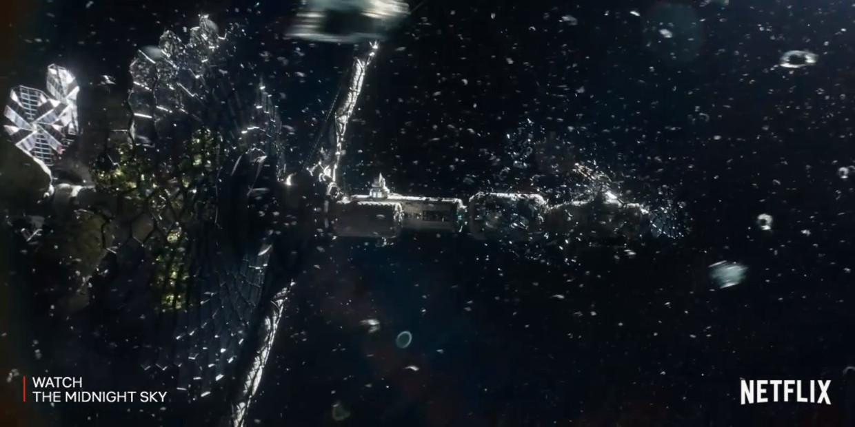 Tehnologia Nano si filmele