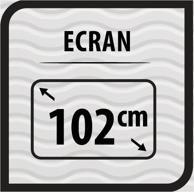 diagonala de 102