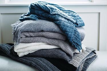 Program de lana