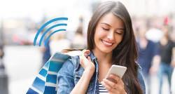 Conectivitate WiFi si Bluetooth