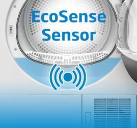 EcoSense